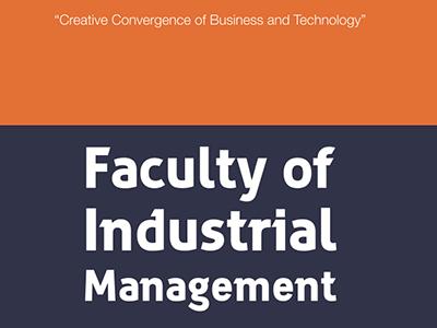 FIM Academic Programmes